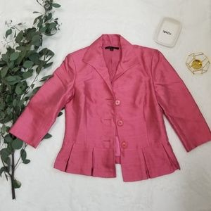 Lafayette 148 New York Jackets & Coats - Lafayette 148 blazer size 6